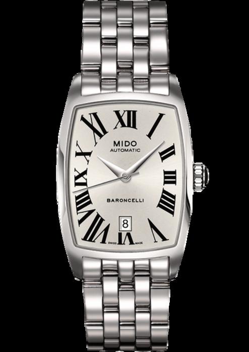 Mido női óra