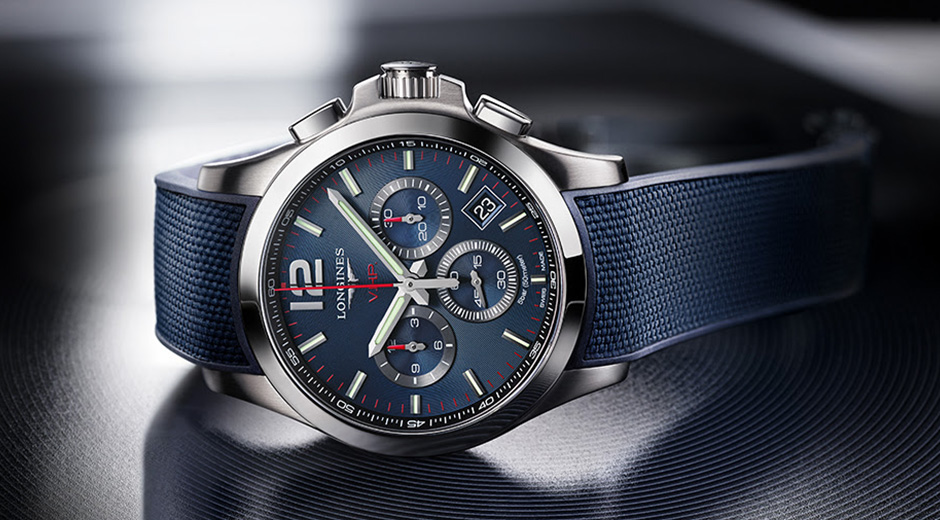 Longines-Conquest-VHP